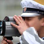 OTKRIVENE PREVARE U MUP RS Saobraćajni policajci uzeli na desetine hiljada maraka