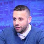 Šarić: Da Srbi nisu ginuli za Dalmaciju, danas bismo gladovali