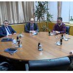 ZA STOLOM PARTNERI, U JAVNOSTI SABOTERI Da li su Bošnjaci iskreni politički saradnici Srbima i Hrvatima