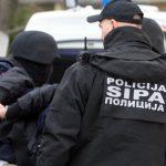 SIPA i u Banjaluci hapsila zbog falsifikovanja diploma