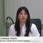 Najezda krpelja u Prijedoru (VIDEO)