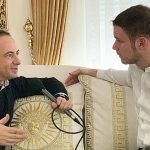 Infosrpska: Stanivuković novo čedo engleske obavještajne službe
