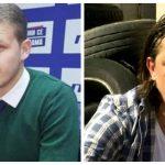 Eko piramida: Krivične prijave protiv Stanivukovića i Vaskovića