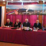 """Asocijacija """"Stvaraoci"""": Inicijativa za promjenu imena Srpske pogrešna, opasna i antidejtonska"""