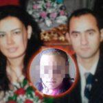 Utopila se trudnica, njena ćerka (12) i muž: Prijatelj skočio za njima da ih spasi i nestao u Skadarskom jezeru (FOTO)