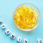 """Zašto su nam danas potrebne više doze vitamina """"D"""""""