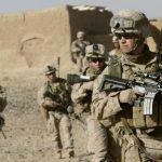 Ratuju ili pljačkaju? Američka vojska presrela konvoj ISIS-a i odnijela 50 tona zlata