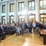 Vučić: Albanski policajci oteli kamion srpskom prevozniku u Zubinom Potoku