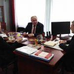 Milunović-Vučković: Fond posluje pozitivno iz godine u godinu