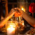 Zavodljivo i seksi: Spremite afrodizijak večeru za Dan zaljubljenih i uživajte u strasti