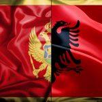 Crna Gora tone sve dublje: Uče albanske pjesme, a protjerali srpske pisce (FOTO)