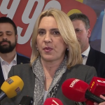 Srpska trpi posljedice neformiranja Savjeta ministara (VIDEO)
