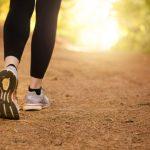 Doktor Nestorović: Evo zašto žene moraju da pešače što više
