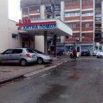 Hitnu pomoć u centru grada ČEKALI POLA SATA: Prijedorčani traže veći broj sanitetskih vozila