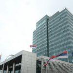 NA ČELU IZRAELCI Vlada Republike Srpske imenovala komisije za Srebrenicu i Sarajevo