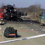 Osamnaest godina od nikad presuđenog zločina u Livadicama