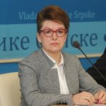 UMJESTO ZATVARANJA OBJEKATA NOVČANA KAZNA Vlada Srpske utvrdila Nacrt zakona o fiskalnim kasama