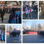PUNO BURE OKO 9. JANUARA Od Bakirove apelacije do osporavanja Zakon o Danu Republike Srpske