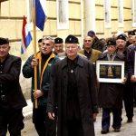 """""""DUBOKO ŽALIM ZBOG ZABRANE MISE"""" Hrvatska predsjednica reagovala na otkazivanje pomena ustašama u Blajburgu"""