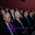 Tomislav Prpoš izabran za prvog čovjeka Čubrilovićeve stranke u Prijedoru