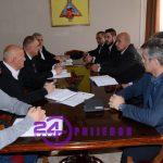 Prijedor: Osude napada na Azrina Hodžića (FOTO i VIDEO)