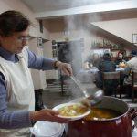 BUDŽET GRADA PRIJEDORA Stavka za javne kuhinje uvećana na 120.000 KM