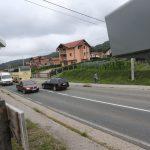 Prijedorčanin preuzima saobraćajne kazne TATINIH SINOVA-RAZVIO SISTEM ZA VARANJE DRŽAVE