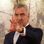 """""""ON JE DOKAZANI GOSPODAR, ON I NJEGOV KLAN"""" Čuje se poznati glas - """"...ako Crna Gora pristupi NATO-u..."""": Ovaj snimak sve DOKAZUJE!"""
