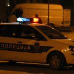 Pijani Prijedorčanin NAMJERNO PREGAZIO policajca u Banjaluci