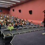 """U Kinu """"Kozara"""" u Prijedoru prikazan dokumentarac o stradanju Srba na Kosovu"""