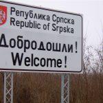 Oštra reagovanja iz Srpske na deklaraciju SDA (VIDEO)