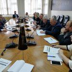 Gradska uprava Prijedor: Potvrđen standard kvaliteta u pružanja usluga građanima