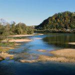 """Danas je Međunarodni dan rijeka: """"Una i Sana su nemjerljivo prirodno bogatstvo"""""""
