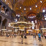 Turska nekadašnju veliku hrišćansku svetinju pretvara u džamiju?