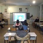 Škola astronomije u Prijedoru (FOTO i VIDEO)