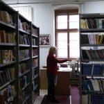 """U nedjelji svetosavlja Matična biblioteka """"Ćirilo i Metodije"""" organizuje besplatno učlanjenje za učenike"""