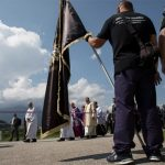 Austrijski nadbiskup: Skup u Blajburgu za nas je FAŠISTIČKI