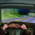 SKUPO PLATIO DIVLJANJE Mladić iz BiH u Švajcarskoj vozio 213 na sat bez vozačke dozvole, dobio 22 MJESECA ZATVORA