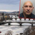 """Kako je """"pao"""" Čaba Der, hladnokrvni plaćenik koji je sijao smrt po Evropi: Ubija pred svjedocima, na ulici, usred dana, pa bježi na biciklu"""