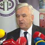Čubrilović: Ustavni sud ne može da promijeni istorijsku činjenicu (VIDEO)