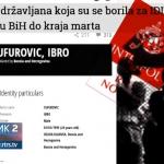 Koliko će BiH primiti zarobljenih terorista? (VIDEO)