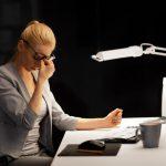 Dokazano: Radni vikendi povećavaju rizik od mentalnih bolesti!