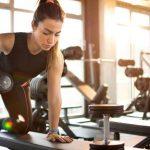 Nijedan lijek ne može da zamijeni fizičku aktivnost, evo i zašto