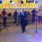 VRH SNSD i Gradski odbor SNSD Prijedor u Omarskoj proslavili Dan žena (VIDEO)
