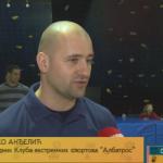 Prijedor: Otovorena prva sala za ekstremne sportove u Srpskoj i BiH (VIDEO)