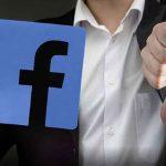 DRUŠTVENE MREŽE U PROBLEMU Oglasio se Fejsbuk: Radimo na otklanjanju kvara