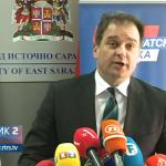 SDS odbio poziv SNSD-a za učešće u vlasti na nivou BiH! (VIDEO)