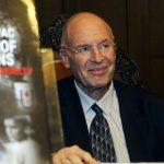 Grajf: Stradanje u Jasenovcu ne smije biti minimalizovano