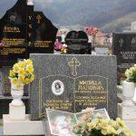 Obilježavanje Dana stradanja djece Srpskog Sarajeva
