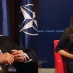 Haradinaj smijenio Srpkinju zbog objave o NATO bombardovanju
